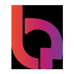 Benedikt Design